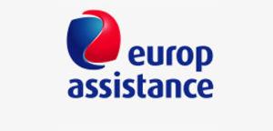 Cap Enfants europ assistance