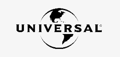 Cap Enfants universal