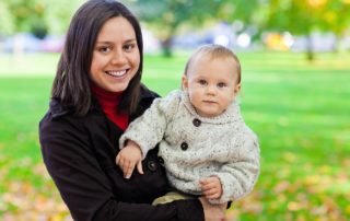 Cap Enfants Les Groupes de parents Cap Enfants expliqués par une maman