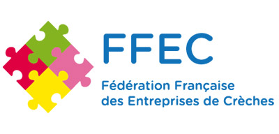 Cap Enfants logo FFEC