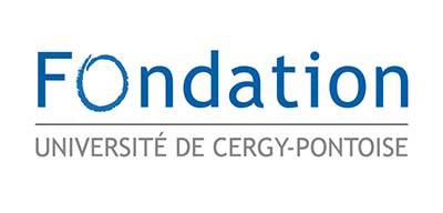 Cap Enfants logo fondation université