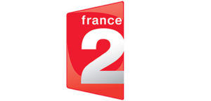 Cap Enfants logo France2