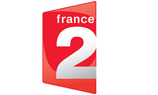 Cap Enfants logo France2