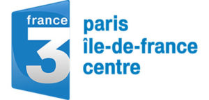Cap Enfants logo france3
