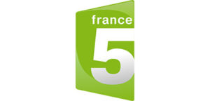 Cap Enfants logo France 5
