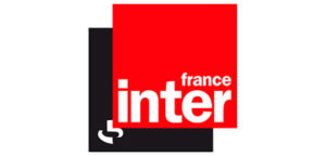 Cap Enfants logo France Inter