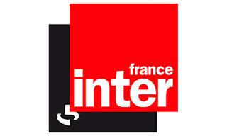 Cap Enfants logo France Inter