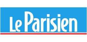 Cap Enfants logo le Parisien