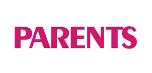 Cap Enfants logo Parents