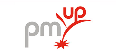 Cap Enfants logo pm up
