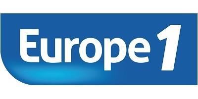 Cap Enfants Crèche Claudia Kespy-Yahi Europe 1