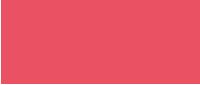 Cap Enfants Logo