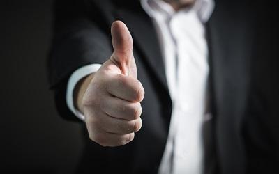 La reconnaissance au travail, facteur essentiel de motivation