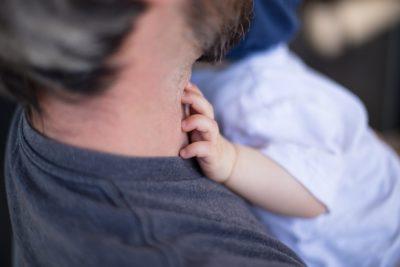 Cap Enfants Creche parentalite egalite