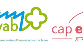 adpavab cap enfants logo