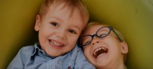 Creche Cap Enfants Activites plaisir