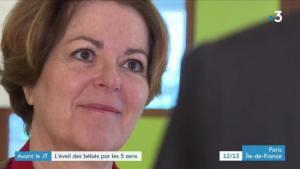 Cap_Enfants_Emission_France_3